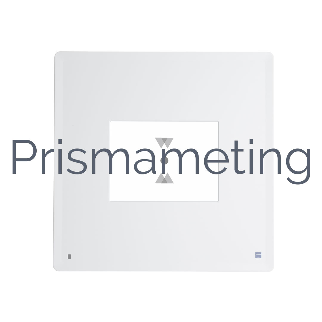 Prismameting