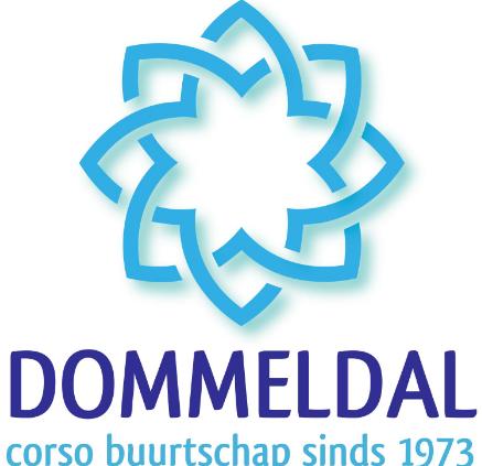 STG Dommeldal