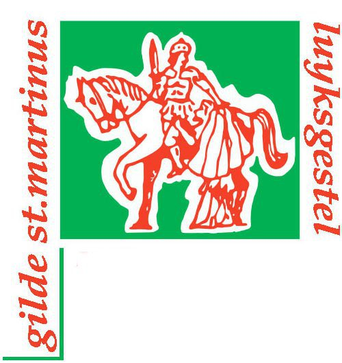 Gilde St. Martinus