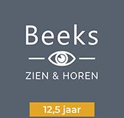 Beeks Zien & Horen